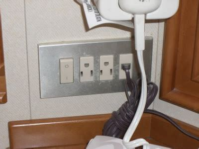 no power in bathroom outlets outlets in cabin cruise critic message board forums