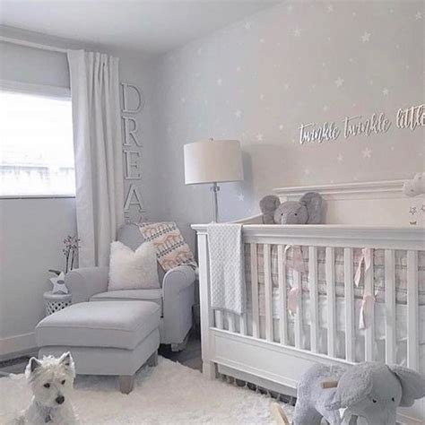 star wall decals gold star wall decal nursery wall