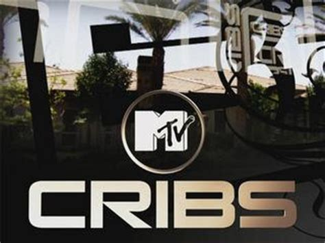 Mtv Cribs Edition by The Parson Parsonage Mtv Cribs Silas Edition