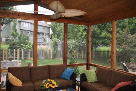 screen room ideas good outdoor screen room ideas 93 on country home decor