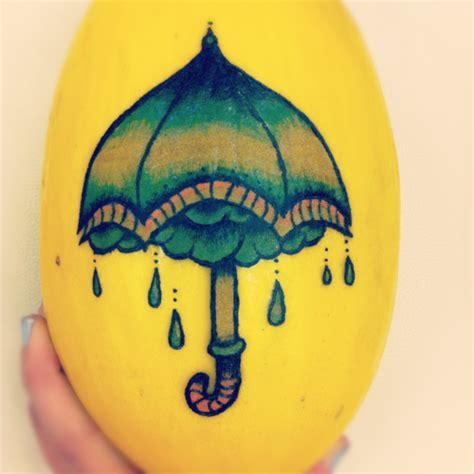 tattoo test quiz fruit tattoos tumblr