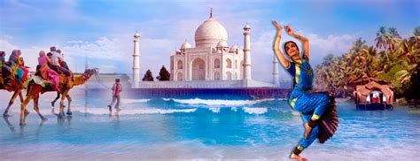 travel brand india   guide  explore top visiting