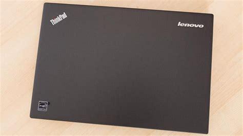 Lenovo Thinkpad Lid lenovo thinkpad x250 pcmag