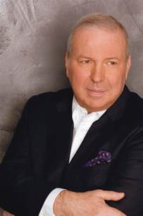 Birthday Photo Album Frank Sinatra Jr Performs His Father S Music For 100th Birthday Celebration In Wilkes Barre