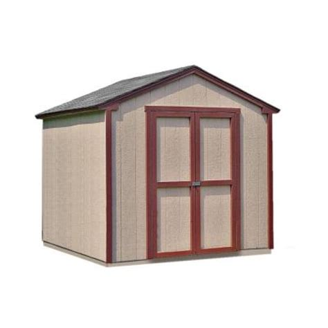 wooden storage sheds jacksonville fl building a website log storage sheds for sale 5 x 8 wood shed