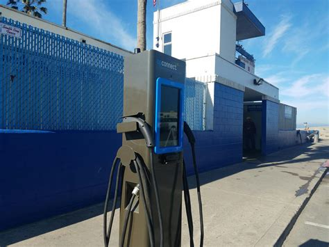 Electric Vehicle Charging Stations San Diego Local San Diego Headlines News San Diego Ca