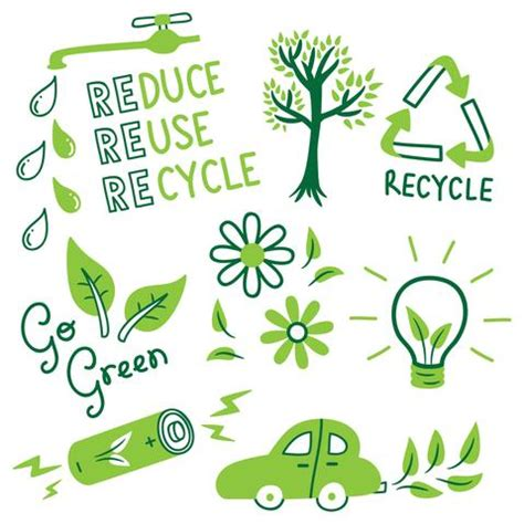 reduce reuse recycle shareonwall com the importance of the three r s