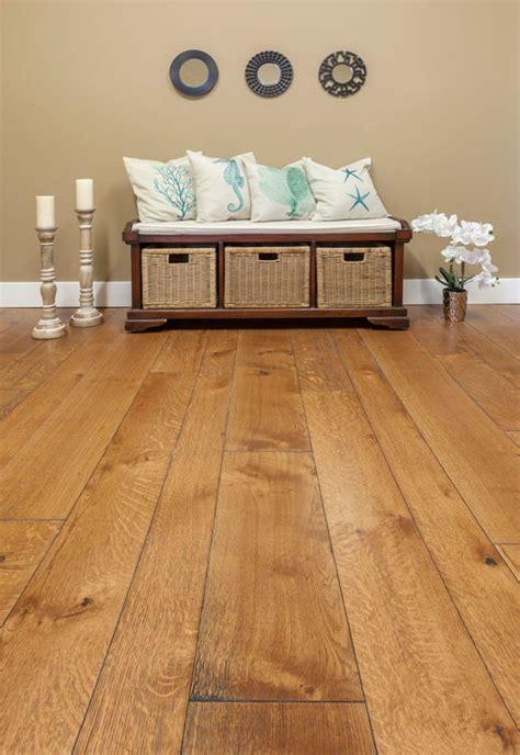 Distressed Plank Flooring - distressed wide plank flooring wide plank floor supply