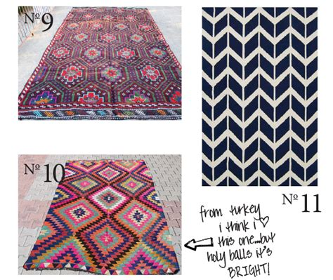 Hip Rugs by Hip Rugs Rugs Ideas