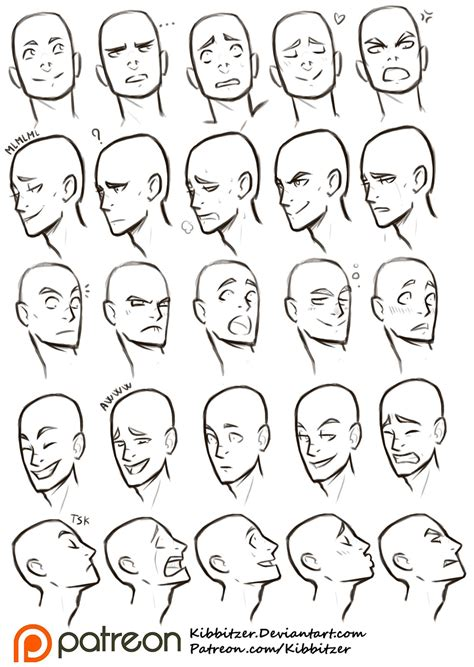 Drawing Expressions by Expressions Reference Sheet Drawing