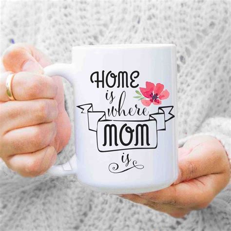 christmas gifts for mom from daughter 17 best ideas about birthday gift for mom on pinterest