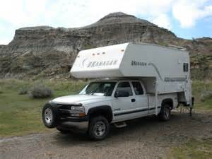 Truck And Rv Accessories Calgary Truck Cer For Sale For Sale In Calgary Alberta Ads
