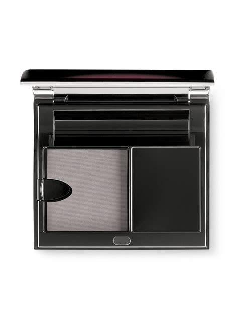 Masculine Color Palette by Marykay 174 Compact Unfilled Mary Kay