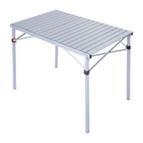 Folding Table Canadian Tire Woods Easy Fold Family Cing Table Canadian Tire