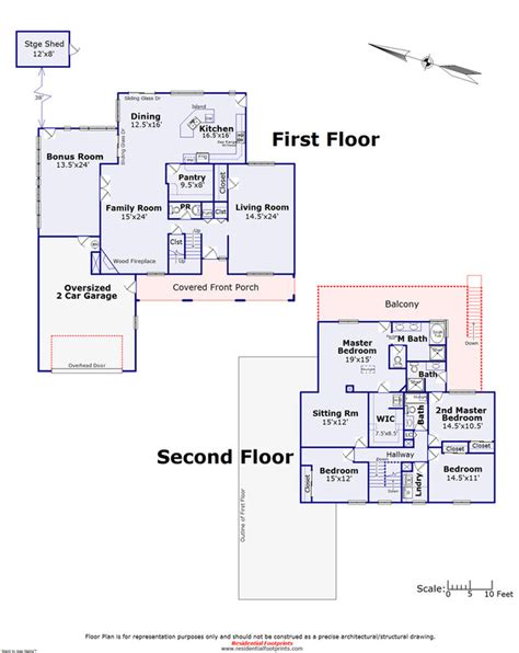 interactive floor plans interactive floor plan 10065 w westview dr
