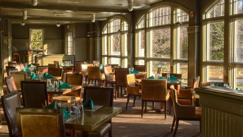 Dining Room In Hotel Definition Springs Va Restaurants The Omni Homestead Resort