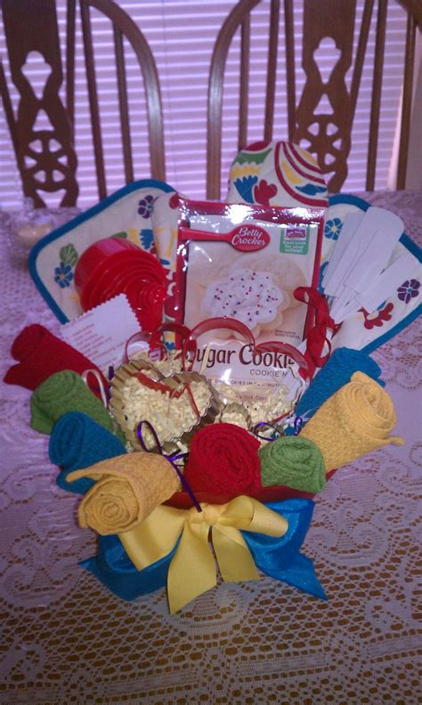 christmas party themes housewarming 116 best events housewarming party images on pinterest
