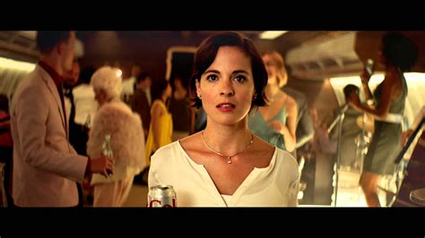 coke commercial jess actress diet coke economy class youtube