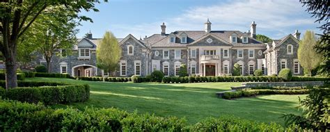 jersey house the 25 biggest homes for sale in america 2016