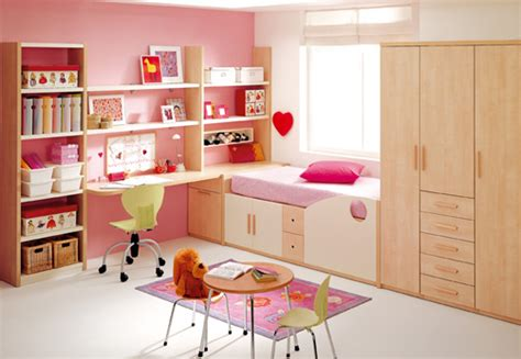 15 cool ideas for pink girls bedrooms digsdigs 15 cool ideas for pink girls bedrooms digsdigs