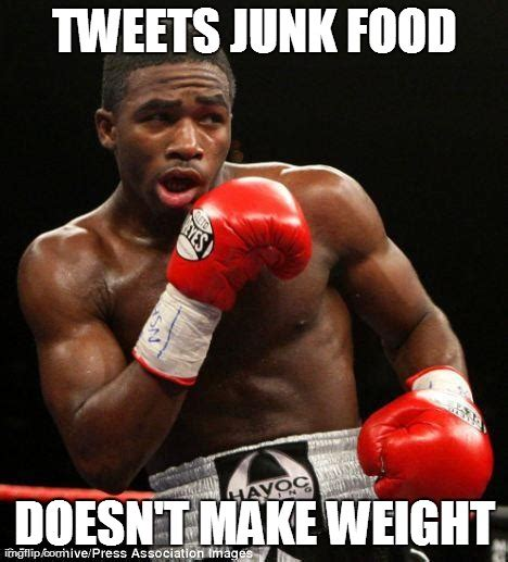 Boxing Memes - boxing memes page 10 boxing forum