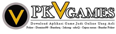 pkv games dominoqq  judi dominoqq agen dominoqq