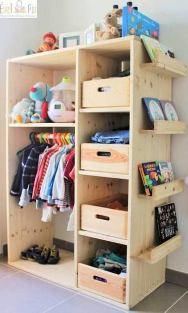 built in bookcase woodworking plans