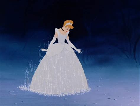 The Princess disney s cinderella s and the evolution of the quot princess