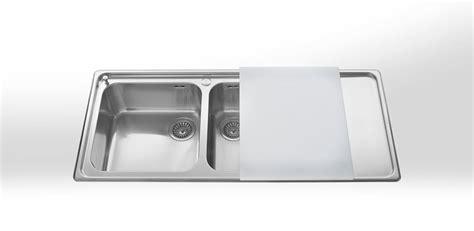 misure lavelli da incasso lavelli da incasso componenti cucina lavelli da