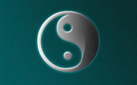 free yin yang wallpaper yin yang wallpaper by decrime on deviantart