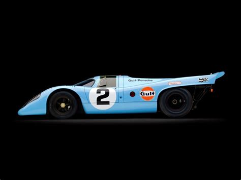 porsche race cars wallpaper the best racing car in history joins the best actor ever