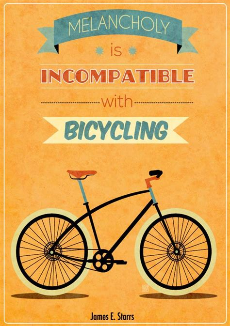 All About Bicycle 4 145 best cycling quotes images on cycling