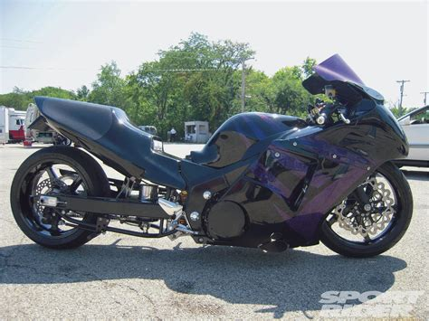 honda cbr 1100 honda cbr 1100 xx super blackbird 1997 1998