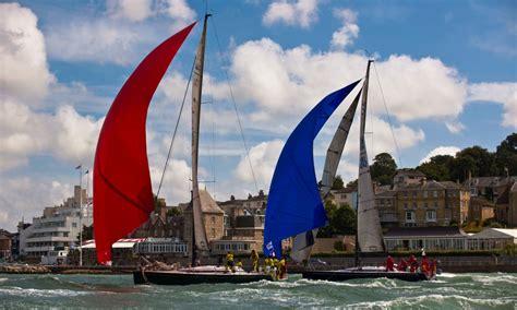 royal regatta in australia outlook