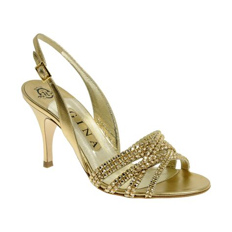 asian wedding shoes uk how much did you or will you spend on wedding shoes