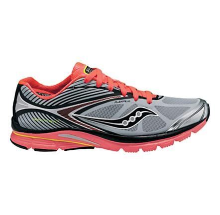 running shoes dickssportinggoods 76 best images about workout shoes on