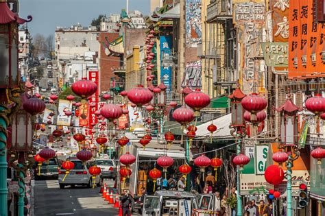 new year 2015 in chinatown nyc san francisco s chinatown
