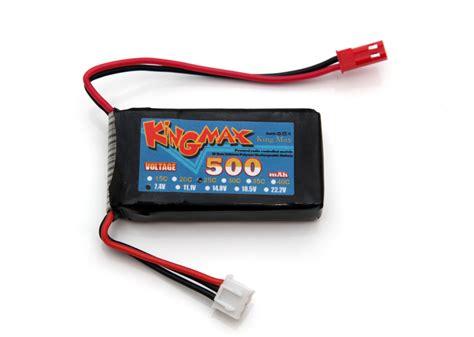 Batery Lipo lipo battery 4 rightbattery