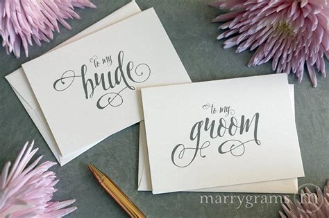 What To Give With Wedding Card