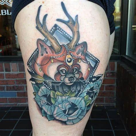 blaque owl tattoo blaque owl 307 n higgins ave missoula