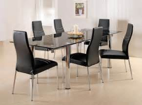 square glass dining table black glass dining table base beverly hills lucite and glass dining table