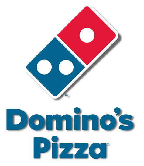 domino s domino s pizza restaurant