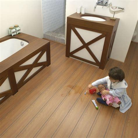 laminate flooring for bathrooms waterproof waterproof laminate flooring for bathrooms alyssamyers