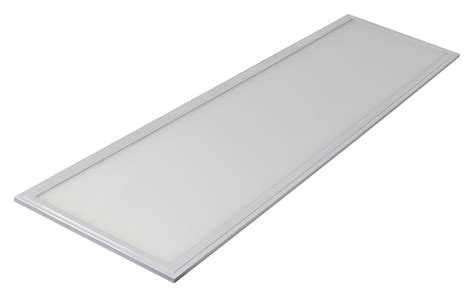 led ceiling tile lights led ceiling tile lights t led light with led