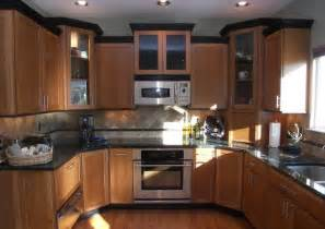 u shaped kitchen cabinets u shaped kitchen photos home clearance center the
