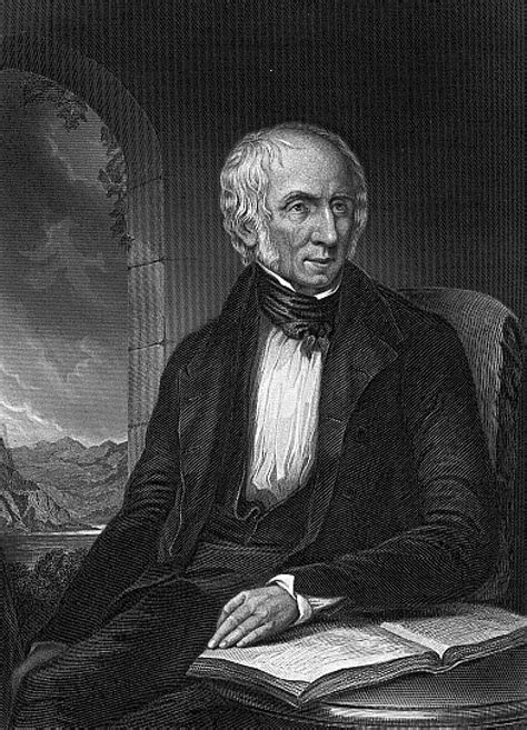biography of english william wordsworth simple english wikipedia the free
