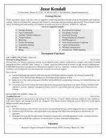 Forklift Trainer Cover Letter by Formal Director And Development Experience Featuring Forklift Operator Resume Sle