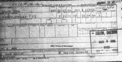 i of genealogy free databases social security