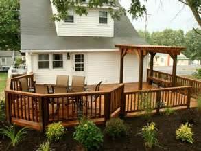 adding a front porch