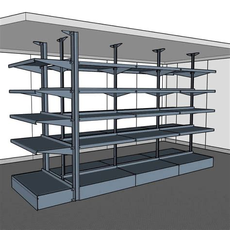 walk in cooler shelving cave shelving walk in cooler shelving systems